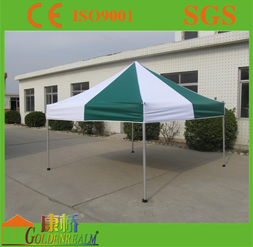 2016 outdoor steel 10x10 canopy tents sales, outdoor canopy for promotion