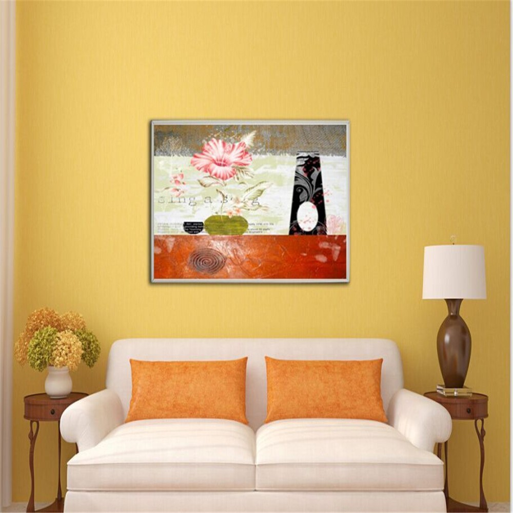 China\'s New Decorative Electric Ir Radiant Wall Heater With ...