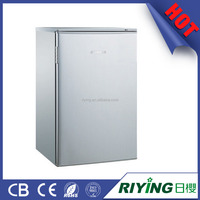 gas refrigerator for sale BC-93