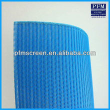 Polyester Sprial Press Filter Screen