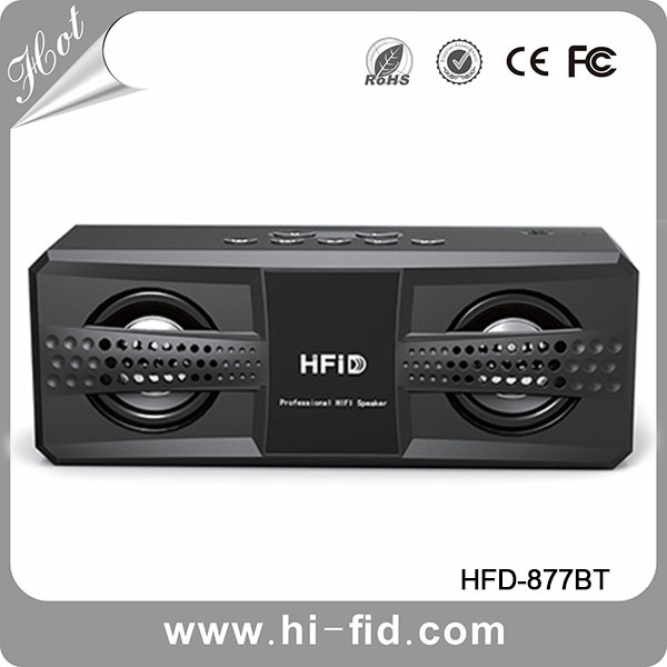 2015 cheap hotsale mp3 player with built in speaker