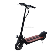 2017 CE approved New Product 2 wheels porotable electric personal transporter