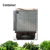 EW Quick-Changed Filter Cartridges for RO Water Purifier OEM Available