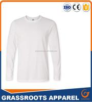 OEM velour t shirt blank cheap t shirt for men/wholesale top 10 t shirt brands
