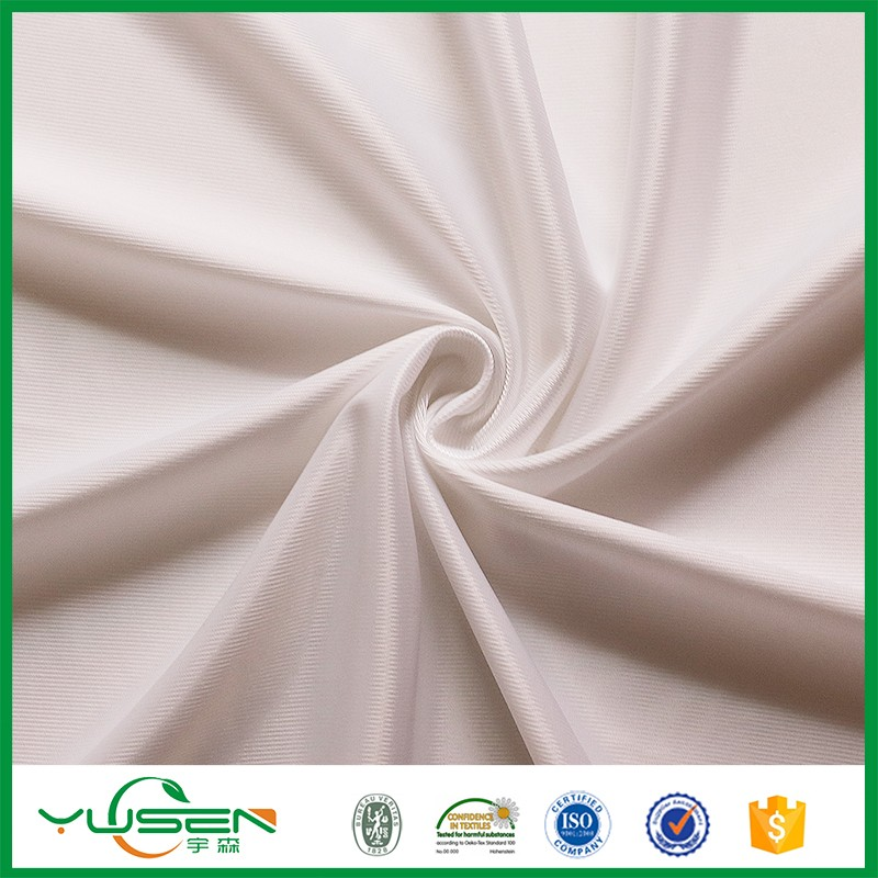 polyester knit fabric,jersey fabric type,easy care fabric for shirts