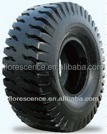 24.00-35 Off Load Tire for Guyana market