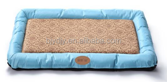 Cooling Summer Sleeping Mat / Dog pad/dog mat