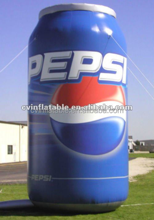 inflatable advertising ;inflatable promotionals;inflatable beer