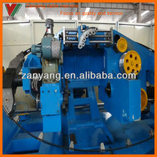 cable equipment manufacture