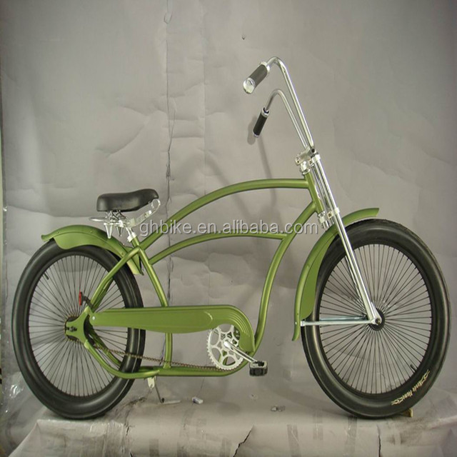 chopper pedal bikes fat tire chopper bike bicycle chopper bike