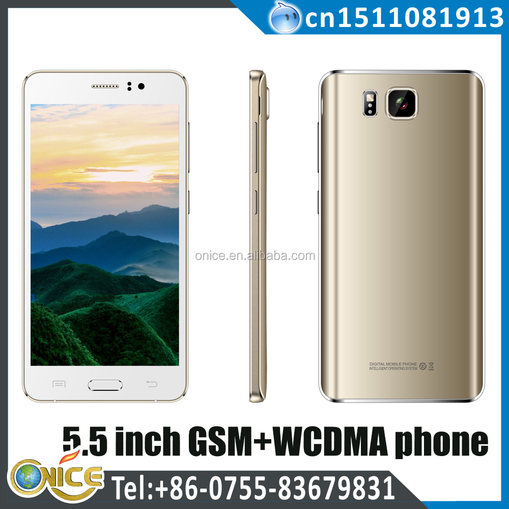 N9200 best 5.5 inch android smartphone china android smartphone MTK6572 WCDMA phone cheap android 4.4.2 smartphone dual core