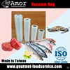 Professional Food Vacuum Sealer Roll Bag For Packaging