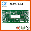 Hub Equipment USB Card PCB