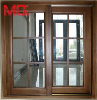 Aluminium steel window grill designs for sliding windows for Sliding window design for home