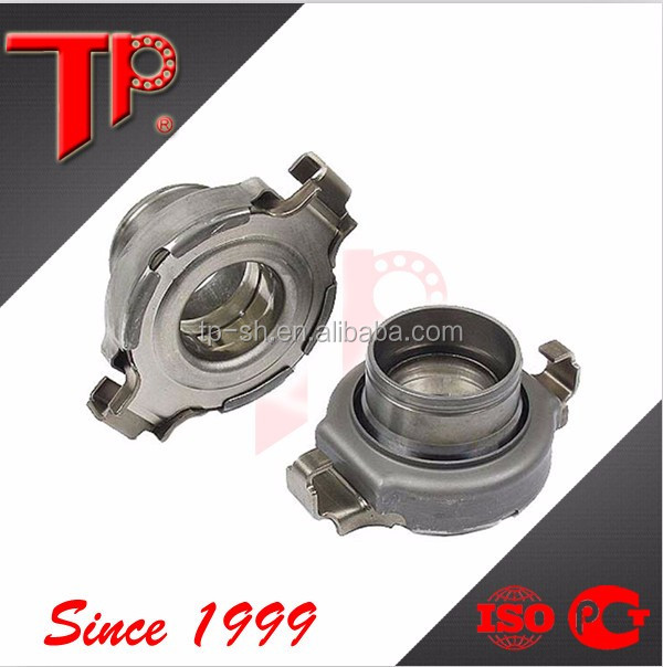 china engine bearings clutch bearing opel vectra