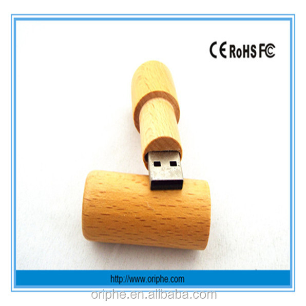 2015 new china wholesale obd2 cable connector usb