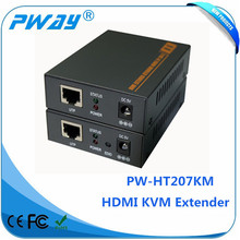 Excellent and the best selling hdmi extender or extender ir or hdmi to ethernet converter made in china