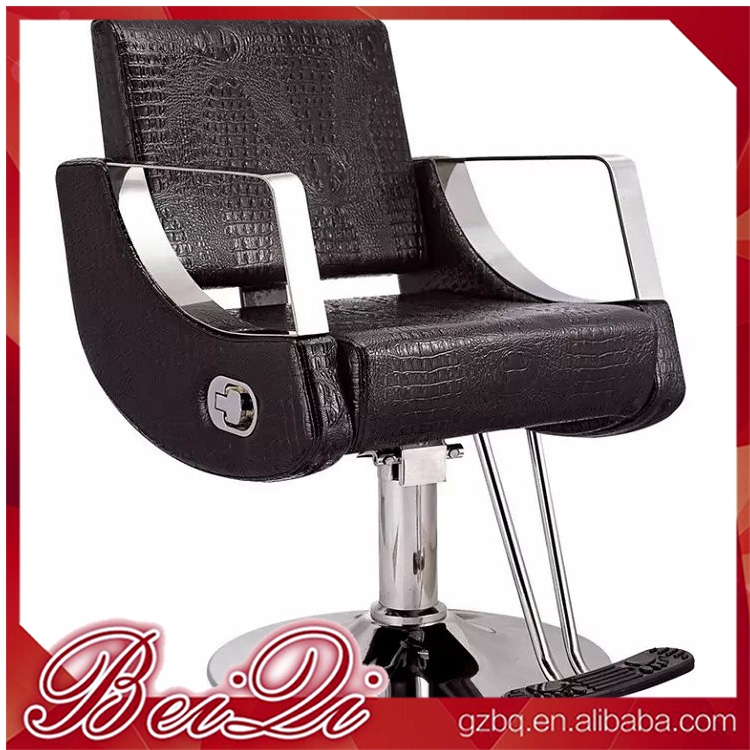 Adjustable barber chair M-10041for beauty lady