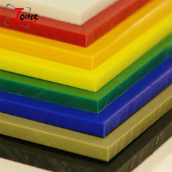 wholesale high gloss cast perspex sheet 3mm 4mm price acrylic plastic sheet