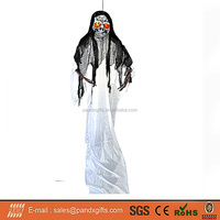120 Quot 3M HALLOWEEN DECORATION SKULL