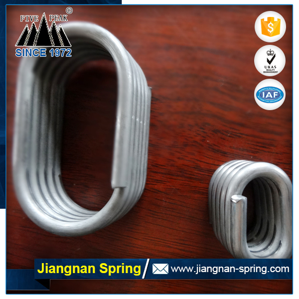 Good quality space saving decorative replacement furniture hardware with competitive price