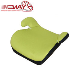 New Wholesale special 3d foam safety baby car seat