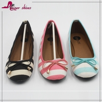 SSK16-119 FREE SAMPLE WOMEN SHOES,CASUAL LOAFERS DAILY OUTSIDE WEAR MIX COLOR