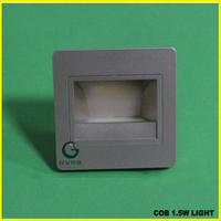 China Wholesale 12 Volt Night Led Camping Motion Sensor Light