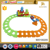 Christmas toy trains for kids battery operated toy railway toy train