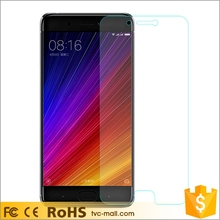 For Xiaomi Mi 5s 2.5D 0.25mm LCD Tempered Glass Screen Protector