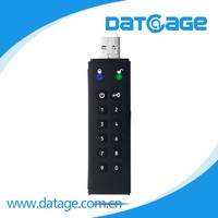 Datage 2017 Cheapest Price Promotional Security