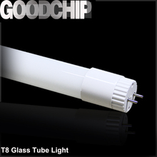 Wholesale High Quality Young Tube 18w T8 Led Red Xxx Glass