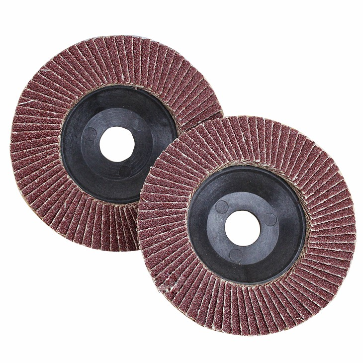 granite polishing disc flat polishing wheel elastic grinding stone electric power tools free sample hand machine