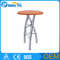 adjustable stool best stools and chairs
