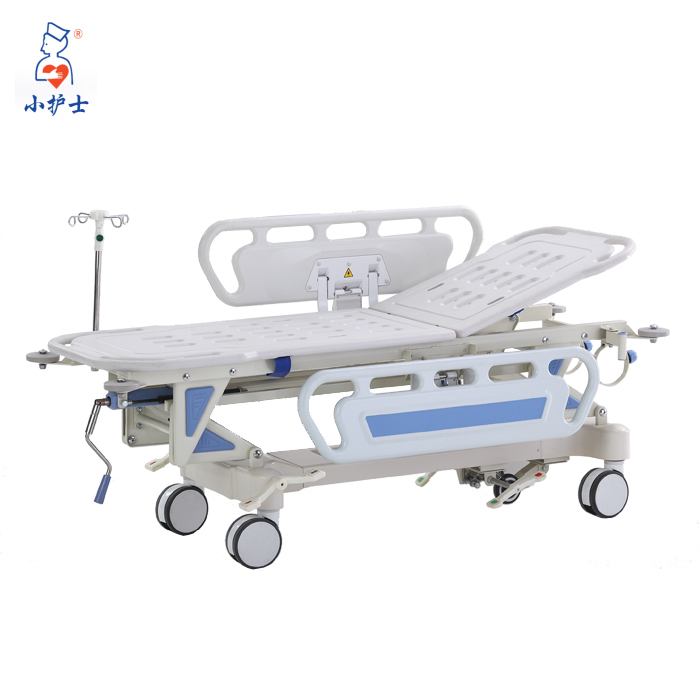 Online shopping hospital medical multifunction roll stretcher body splint emergency stretcher price