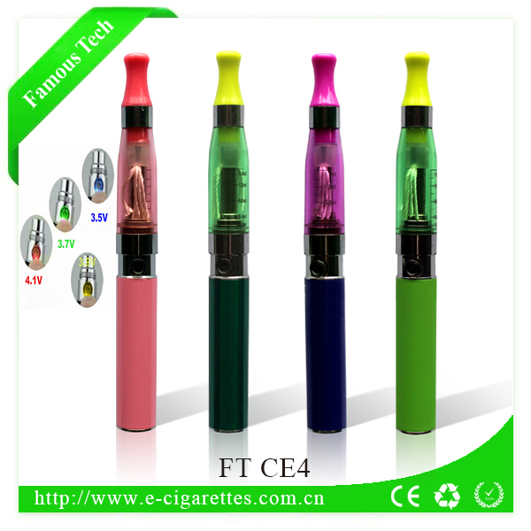 health product distributors ego ce4 starter kit wholesale ecigarette ce4 shenzhen consumer electronics