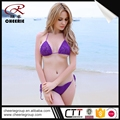 Quality Assurance custom cotton casual indian open photo branding super hot sexy xxx bikini girl swimwear photos