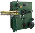 Forward-in Feeding Electric Resistance Seam Welding Machine For Metal Cans