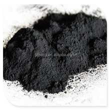 New Product High Quality Coal Activated Carbon Powder