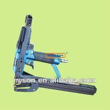 Easily operated P88 concrete nail guns