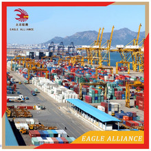 EAGLE ALLIANCE-Best ocean freight from shanghai to pil shipping agent sri lanka