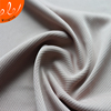 100 Polyester Knit Fabric For Leisure Wear
