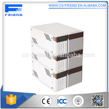 HPLC machine, High performance gas Liquid Chromatography HPLC