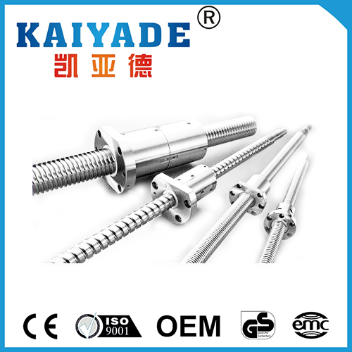 Checp and good quility ball screw lead screw lift