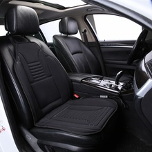 OEM Car Heated Seat Cushion for This Winter