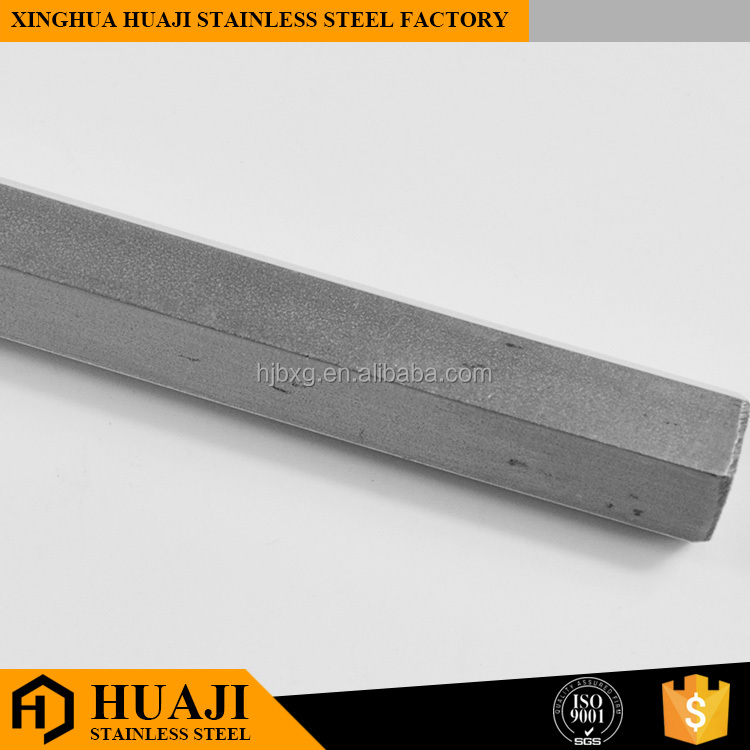 TP316 astm 304 sus 316L 310s Seamless Steel Pipe for Construction Materials