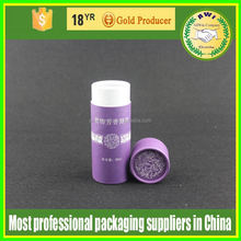 China wholesale factory big size round 603 easy open top lid meat food packaging