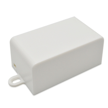High Quality plastic Enclosure for LED Driver Power Supply 67*40*29mm