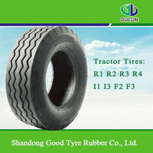 14.5/75-16.1 11.5/80-15.3 tractor tyre F3