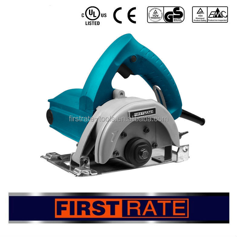1200W/10A 115mm Electric Wet Tile Saw